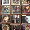 Collection of 24 Country CDs, Great Mix of Country Stars.