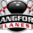 Bowlers Wanted/ FALL 2019 LEAGUE REGISTRATION NOW OPEN