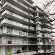 Very NEW 2 bedroom/2 bath in Christmas Hill available immediately
