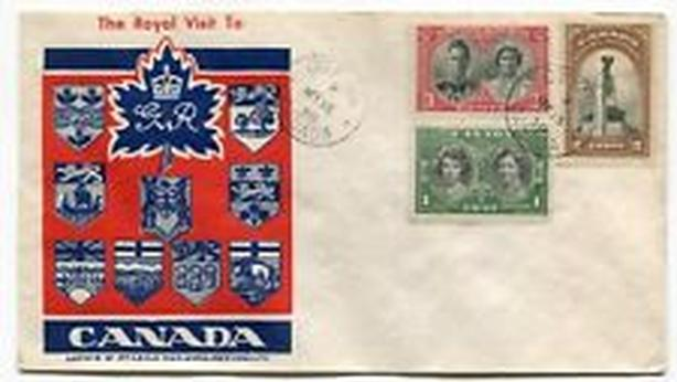 WANTED: STAMPS - POSTCARDS - OLD ENVELOPES - COINS