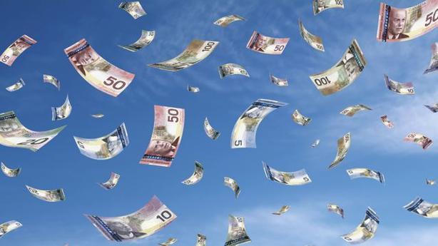Creative Direct Private Mortgage Lender