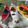15% discount on pre-order NDK Kayaks (last call)