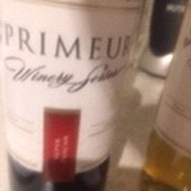 Delicious red wine $300 regular price highest bid takes.
