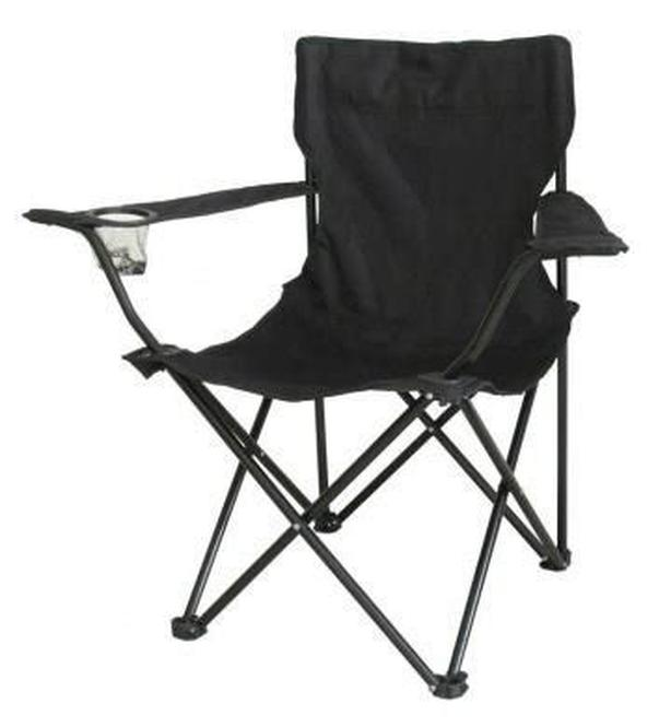 Premium edition kings foldable chair
