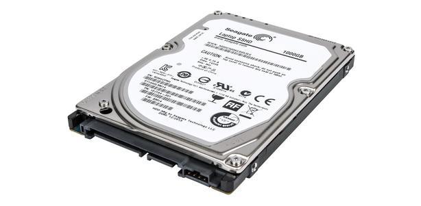 "250gb 2.5"" Seagate Momentus 5400rpm laptop hard drive"