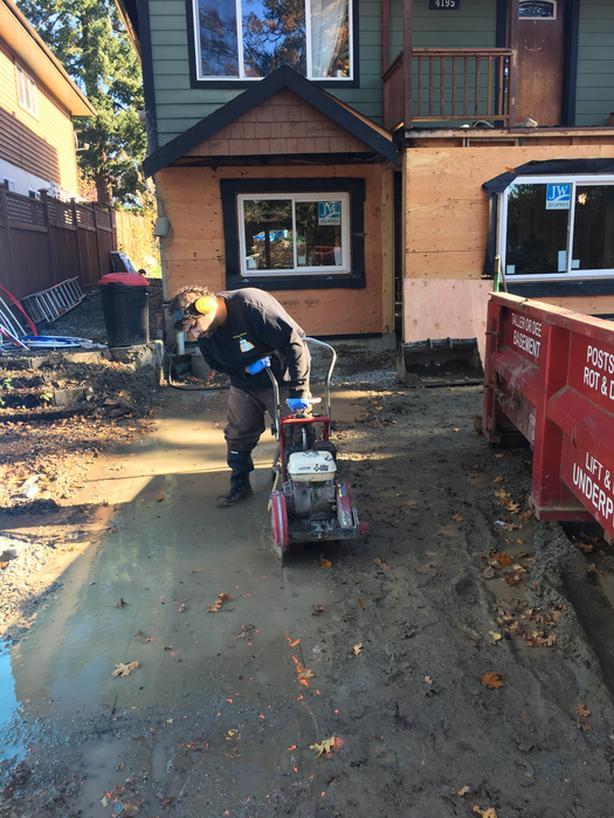 Hiring Apprentice Plumber Plumbers Helper