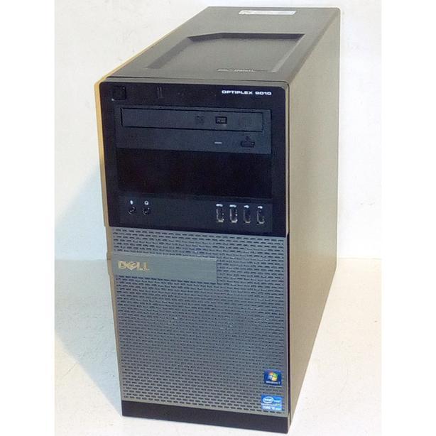 Dell Computer i5