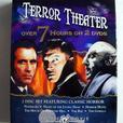 15 Vintage Movie Classics Mayhem, Terror, Thrillers, Mysteries