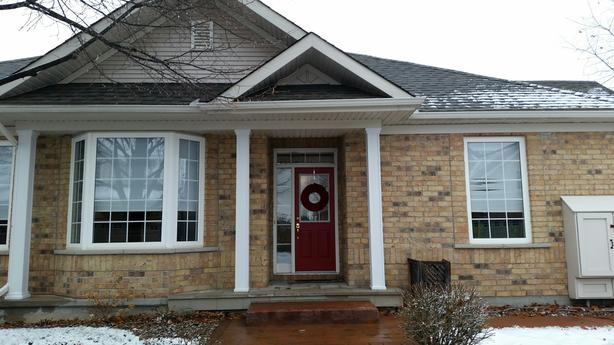 Stonebridge Home for Sale