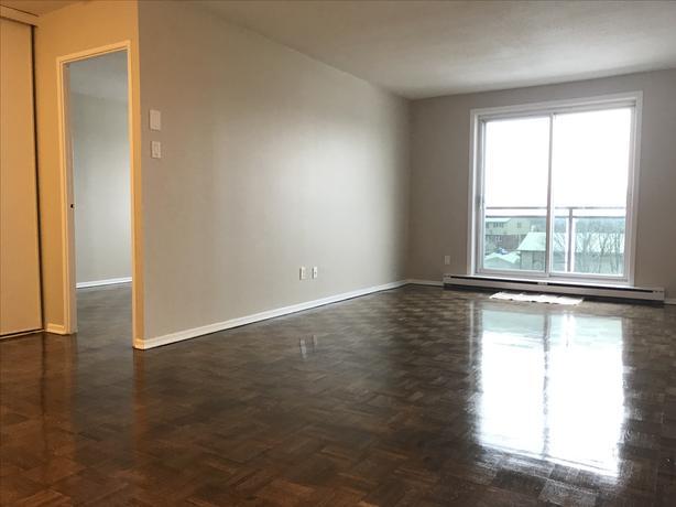 Immediate Move-In (1 bedroom)