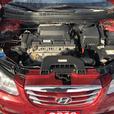 2010 Hyundai Elantra 95,000km $5995