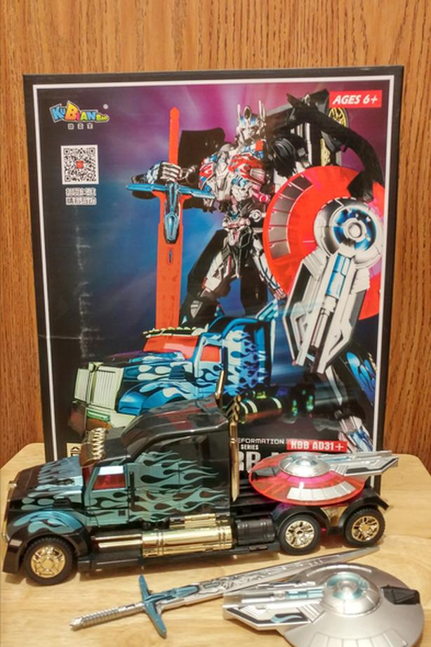 Transformers For Sale >> Log In Needed 50 Transformers Movie Nemesis Optimus Prime For Sale