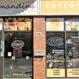 Bakery - Pastry - Sandwiches - Coffee Petite Patrie