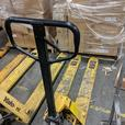Pallet Jacks and Two Wheel Dolly – BEST OFFER
