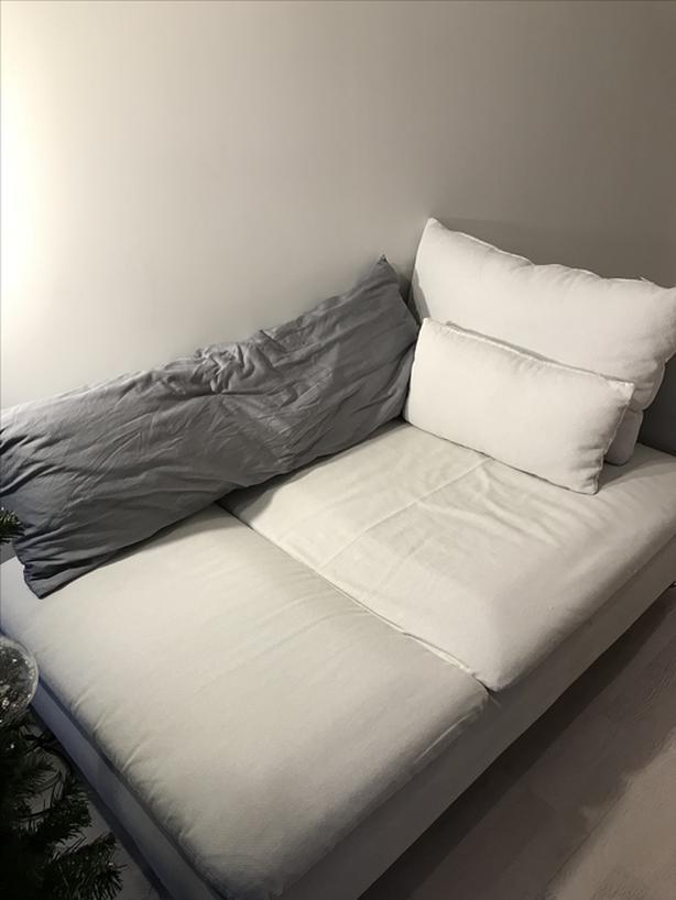 Swell Ikea Sofa For Sale Downtown Toronto Toronto Short Links Chair Design For Home Short Linksinfo