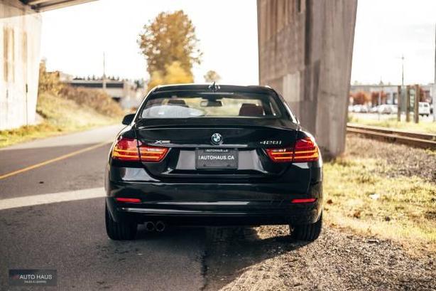 2014 BMW 428i xDrive || Fully Loaded