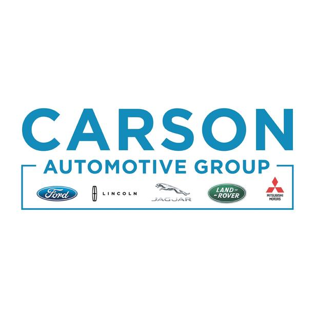 Automotive Sales & Leasing Consultant