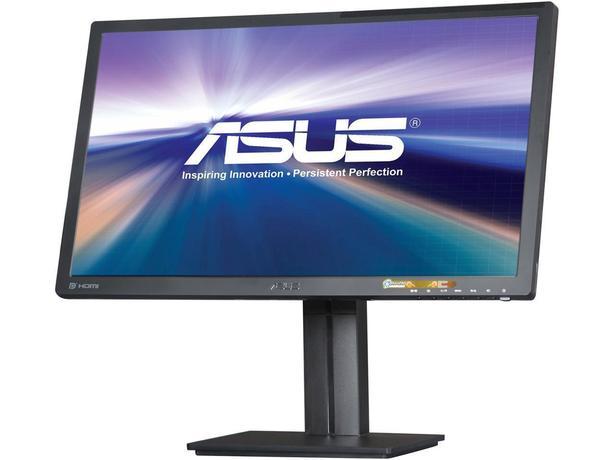 "ASUS PB278Q 27"" Monitor"
