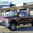 2017 Ford F-350 SD UNKNOWN  - Low Mileage