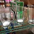 Restaurant Grocery Clearouts, Commercial Smallwares