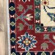 Afghan Hallway Runner 6x2