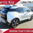 2015 BMW i3 Tera World  Low Kilometers Navigation