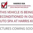 2018 Kia Sportage LX AWD Warranty Backup Camera