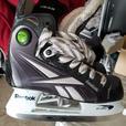 Kids / Youth Skates