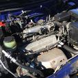 1999 Toyota Rav4 4WD Super Clean - Keys Make a Great Stocking Stuffer Sale