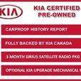 2015 Kia Soul EX  Low kilometers Warranty