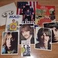 More of me Beatles Collection