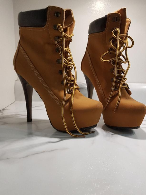 Zigi KoHo Jubilee ankle boots in Nubuck