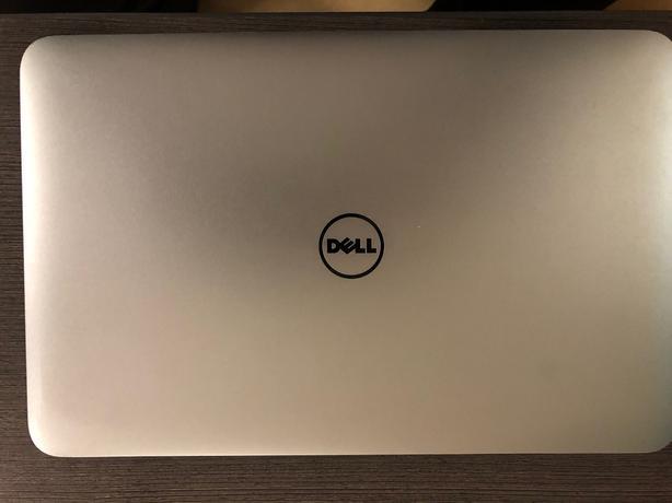 LIKE NEW - Dell XPS 13 9333 Ultrabook