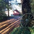 Nanaimo rancher on huge .7 acre lot