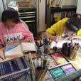Art  Tutoring for All Ages