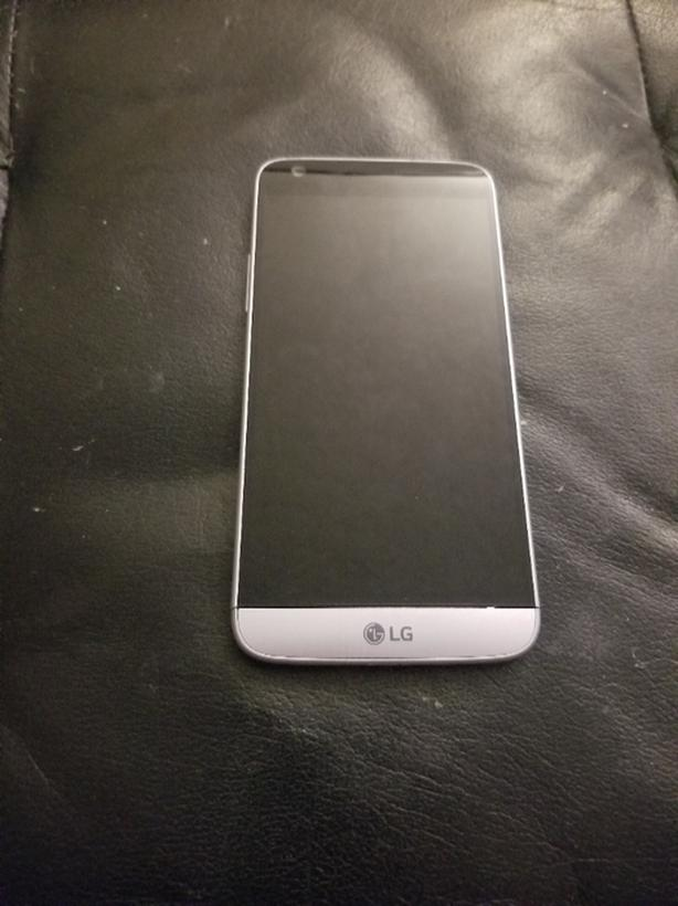 How To Unlock Lg G5 Free