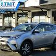 2017 Toyota Rav4 LE  - Heated Seats -  Bluetooth - $168.66 B/W