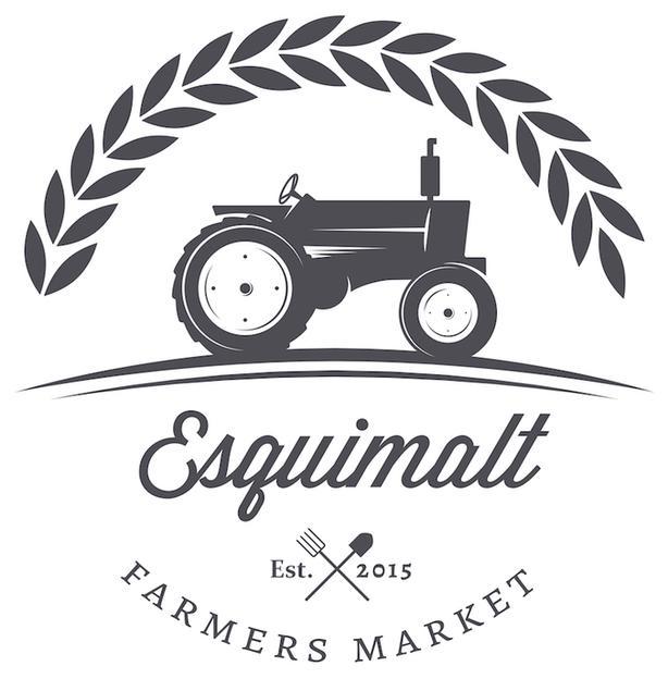 Esquimalt Farmers Market Winter Indoor Markets
