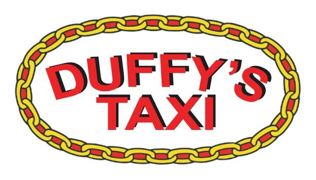 Wanted: Duffy's Taxi Stuff