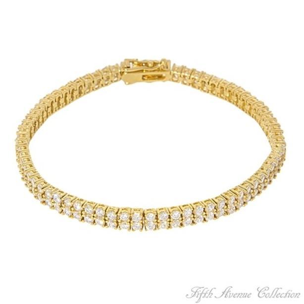 5th Avenue Bracelet
