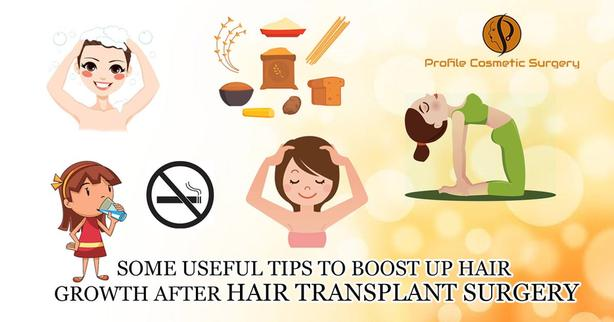 Famous Hair Transplant Centre in India