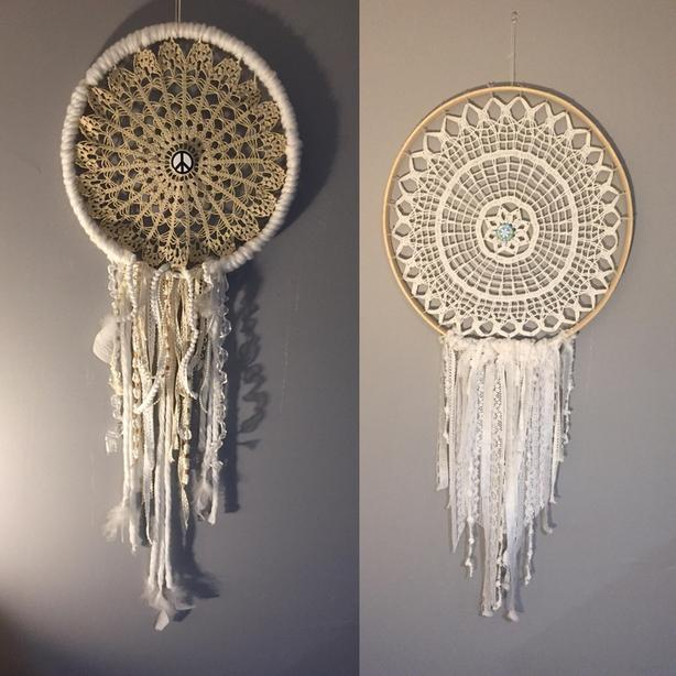 Dreamcatchers - Great gifts