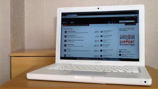 macbook 2007 99$ regular 149$ macbook 2009 189$ regular 279$