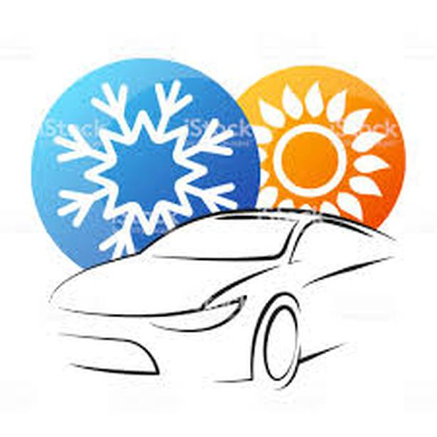 Winter Special - Make Sure Your A/C Works Year 'Round!