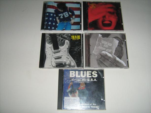 5 CD,S @$1E.A