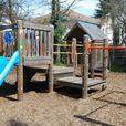 Hiring ECEs at Wiseways Child Care Centre (Gordon Head)
