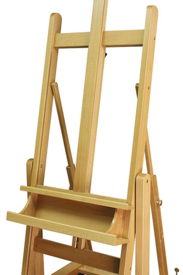  Log In needed $123 · WANTED: H-Frame Collapsible Easel
