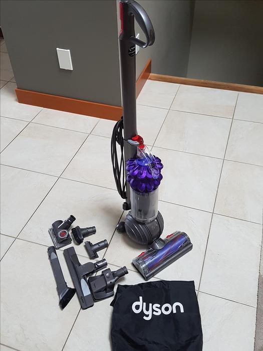 Dyson 51