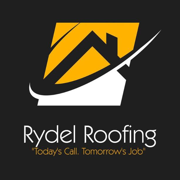 Roofers/Shinglers Needed ASAP For Year-Round Work