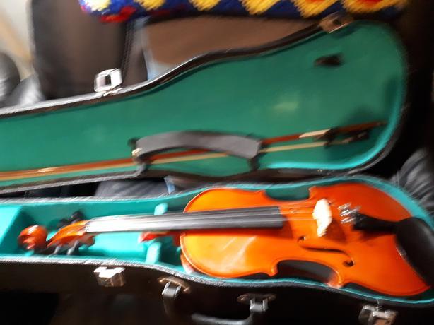 Coreli Violin